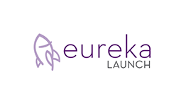 Eureka Launch