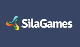 Sila Games - The gaming revolution